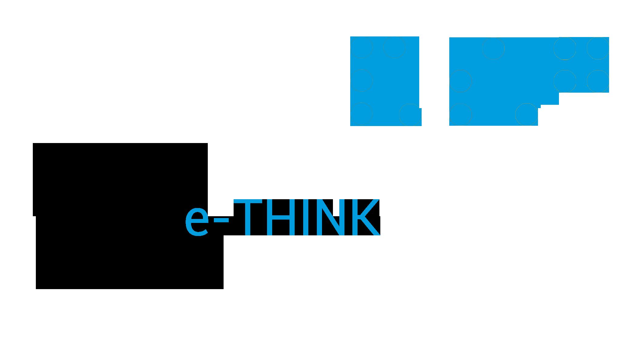 The Mark e-Think Project. Consultoría de Marketing Digital