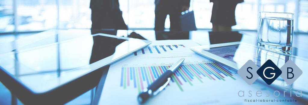 cabecera-sgb-nueva-asesoria-fiscal-laboral-contable